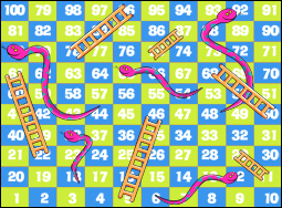 small_snakes_ladders2