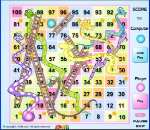 snakes-ladders_img4