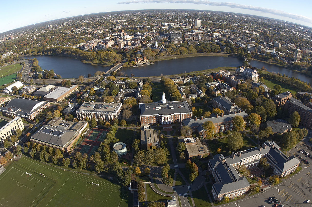 1280px-Aerial_of_the_Harvard_Business_School_campus
