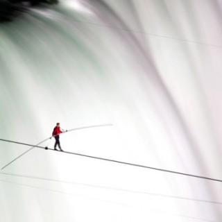 Niagara-Nik-Wallenda.jpg